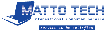Matto Tech International